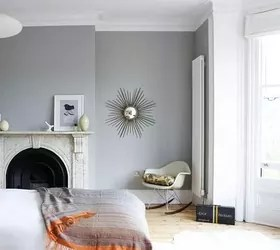 On Style Today 2021 01 26 Captivating Light Gray Bedroom Paint Colors Here