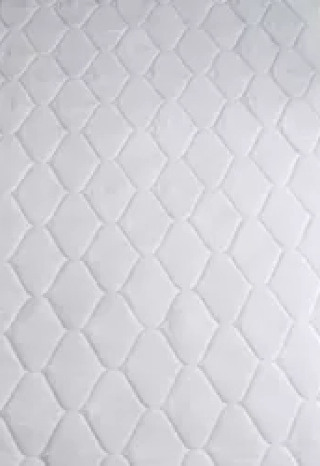How To Remove Stains And Smell From A Mattress Cleaning Tips