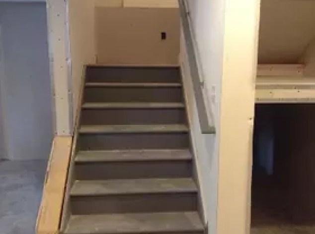 Floor And Decor Atlanta Ga House Decorate