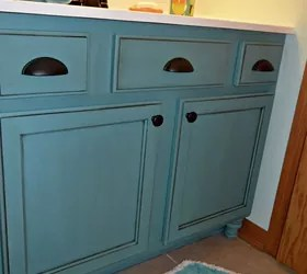 Image Result For How To Make A Bathroom Vanity Out Of A Dresser