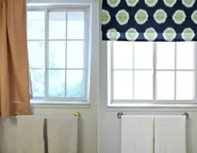 Window Treatments Kitchen 136 Decor Decorating In