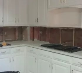 Kitchen Design Near Me