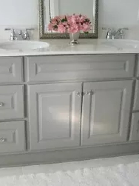 Custom Bathroom Vanities Connecticut custom bathroom vanities in ct : brightpulse