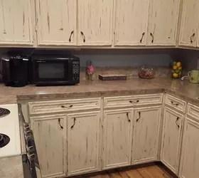 Laminate Popular Countertops Kitchen