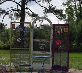 My Secret Garden Tea Room. | Hometalk on My Garden Outdoor Living  id=94980