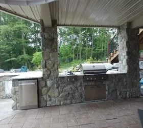 The Complete Outdoor Living Package | Hometalk on Complete Outdoor Living id=99347
