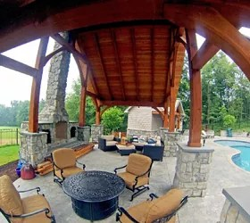 The Complete Outdoor Living Package (GoPro Edition) | Hometalk on Complete Outdoor Living id=99736