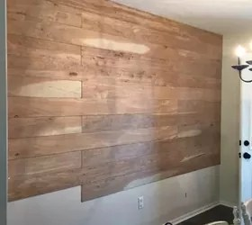 Shiplap Cost Download WALLPAPER Full Wallpapers - Cost of shiplap vs sheetrock