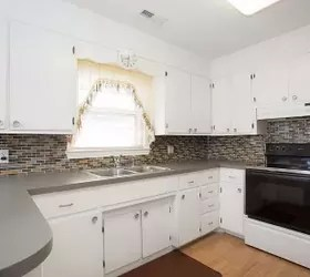 what color should i paint my kitchen cabinets hometalk on what color should i paint my kitchen id=42679
