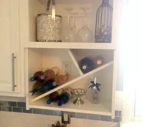 Small House Kitchen Ideas