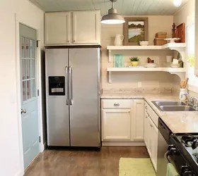 Kitchen Design Pictures Small