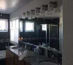 streak free windows and mirrors, home decor