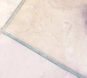 Fix Cracked and Missing Tile Grout   Hometalk fix cracked and missing tile grout  cleaning tips  tiling