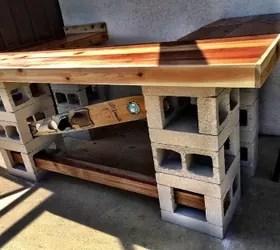 Home Depot Closet Cedar Flooring