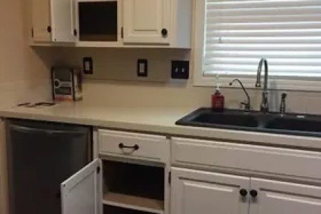 How to add usable space to a tiny kitchen   Hometalk q how to add usable space to a tiny kitchen