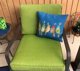 Hobby Lobby Patio Furniture Cushions - Patio Ideas on Hobby Lobby Furniture Clearance id=71990