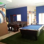 The Best Man Cave Ideas From Game Rooms To Basement Bars Hometalk