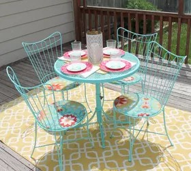 Amazing Patio Ideas To Transform Your Outdoor Space Hometalk