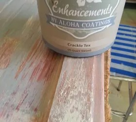 Paint Layering Amp Dry Brushing With Chalk Paintby Annie Sloan Hometalk