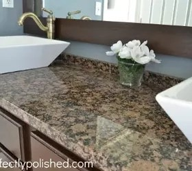 Diy Cut Granite Countertop Do It Your Self