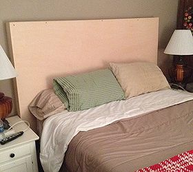 DIY Fireplace Mantel Headboard   Hometalk diy fireplace mantle headboard  bedroom ideas  fireplaces mantels  painted  furniture  repurposing upcycling
