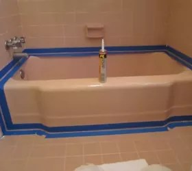 Image Result For Best Way To Get Soap Soff Tub