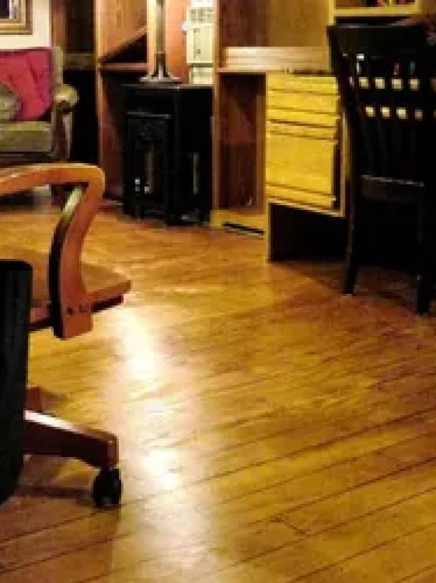 Floor And Decor Plano Tx Tips Tile Lowes Linoleum Wood Flooring Parkay
