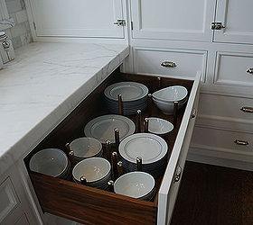 Custom Kitchens Oakland Ca