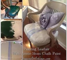 Annie Sloan Chalk Paint Minneapolis