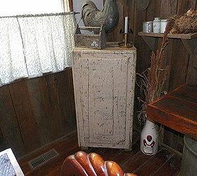 Restored Old Horse Tack Trunk To Liquor Cabinet Hometalk