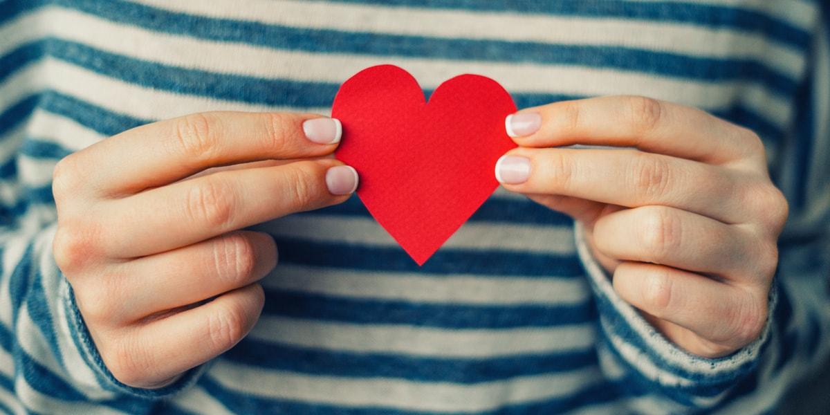 4 idees de cadeaux personnalises pour la saint valentin