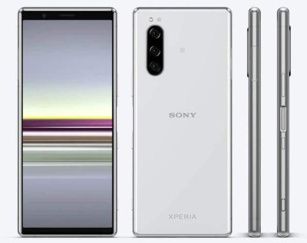 Sony Xperia 5: Price, specs and best deals