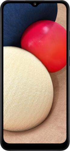 Samsung Galaxy A12: Цена, характеристики и где купить