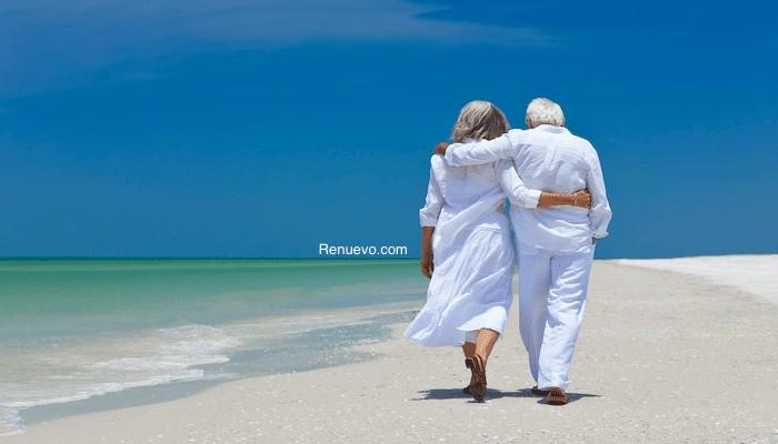 A dondequiera que tú fueres, iré yo, y dondequiera que vivieres, viviré. 13 Versiculos Biblicos Que Pueden Ayudar A Tu Matrimonio Renuevo De Plenitud