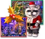 Christmas Stories 2 Eine Weihnachtsgeschichte kostenlos