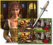 Die 3 Musketiere: Constance Mission spielen
