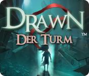 Drawn: Flucht aus der Dunkelheit herunterladen