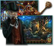 Fabled Legends: Die Rückkehr des Rattenfängers Komplettlösung