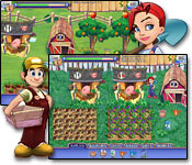 Farm Craft gratis
