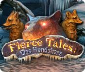 Fierce Tales Das Hundeherz