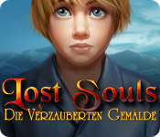 Lost Souls: Die verzauberten Gemälde spielen