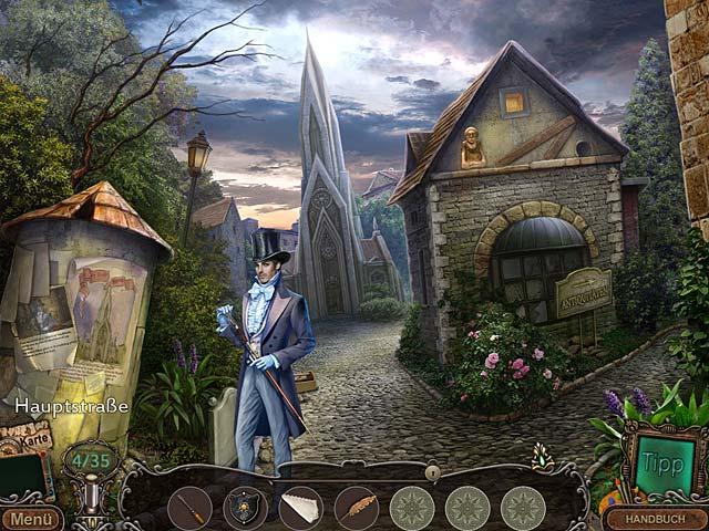 Wimmelbildspiele Deutsch Online Spielen Ohne Download