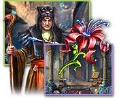 Spirits of Mystery Der Silberne Pfeil gratis