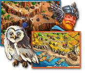 Deutsche Spiele kostenlos herunterladen