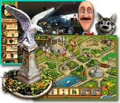 Gardenscapes Deutsch Kostenlos Spielen