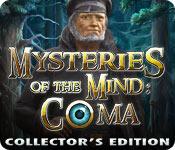 https://i1.wp.com/cdn-games.bigfishsites.com/en_mysteries-of-the-mind-coma-collectors-edition/mysteries-of-the-mind-coma-collectors-edition_feature.jpg