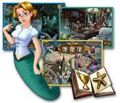 Tales of Lagoona: Waisen des Ozeans online spielen