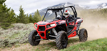 Honda Vt C Cd Ace likewise  further D Sportsman No Spark Wiring Diag as well Capture   A F D E Ba Eed B together with Category. on 2006 polaris sportsman 700 wiring diagram