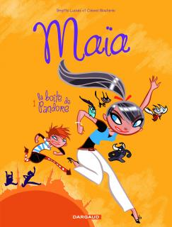 https://i1.wp.com/cdn-gulli.ladmedia.fr/var/jeunesse/storage/images/gulli/encyclopedie-et-dictionnaire/actu/le-festival-international-de-la-bd/la-selection-jeunesse/maia-t-1/13756856-1-fre-FR/Maia-t-1_432_320.jpg