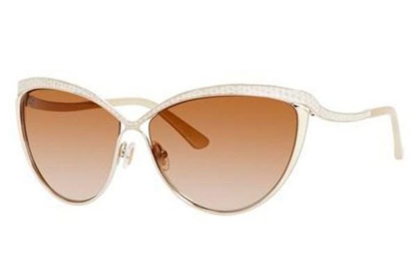 who makes jimmy choo eyewear manufacturer list | Simply ...